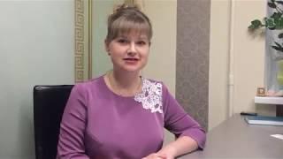 19–20 февраля — 💧«Актуальные вопросы озонотерапии».