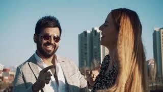 Engincan Sevmicem klip Nette İlk 2019