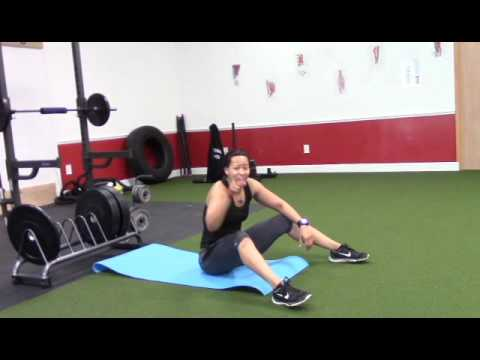 day-3-butts-and-guts-challenge-with-coach-cailah-and-the-rock-solid-fitness