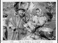 DE LA SIERRA AL VALLE -1938- Remasterizada - de Ber Ciani con León Zárate y Aída Luz *Cine Argentino