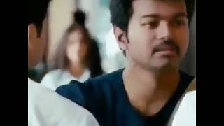 En Frienda Pola Yaru Macha | Tamil Love s Get Way