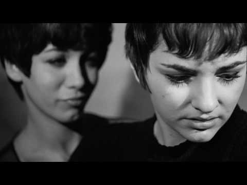 Random Movie Pick - Vibrations - Joe Sarno Retrospect Series 02 YouTube Trailer