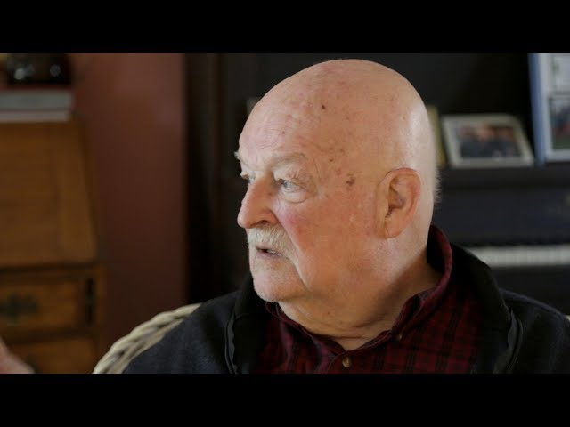 Richard J. Preston. Film 5. CASCA meetings, Applied Anthropology and Filming activities