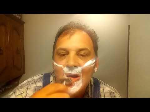 Wild West Shaving Co. -