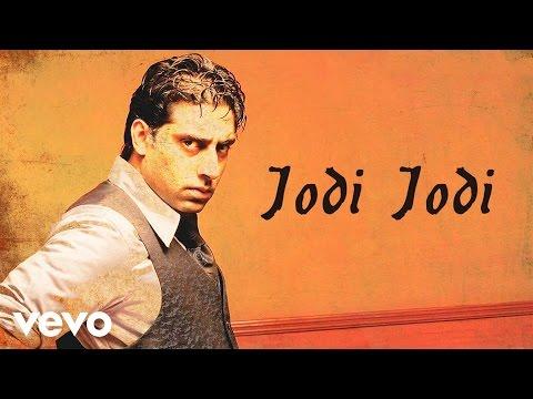 Guru (Tamil) - Jodi Jodi Video   A.R. Rahman