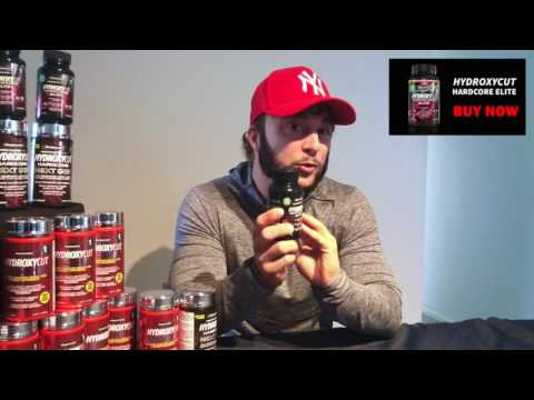 muscletech-hydroxycut-hardcore-elite-product-review-|-fat-burners-only