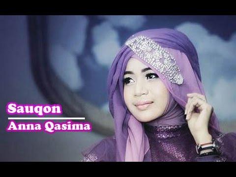 SAUQON | Anna Qasima