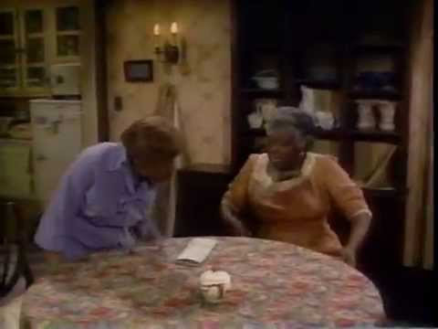 A Raisin In The Sun Part 2 Starring Danny Glover And Esther Rolle