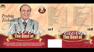 Predrag Zivkovic Tozovac - Dance - (Audio 2013) HD