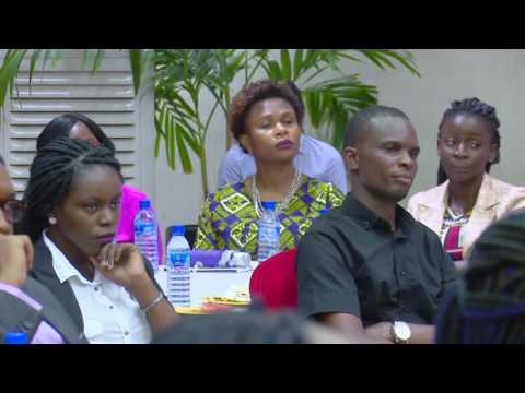 Commissioners' Forum on Health Delivery and Sustainability (Part 3)