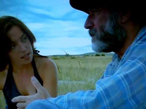Trailer do filme Du soleil pour les gueux