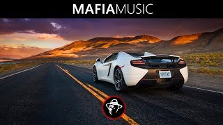 Nimez &amp LEVR - Beast (feat. MNSSH)