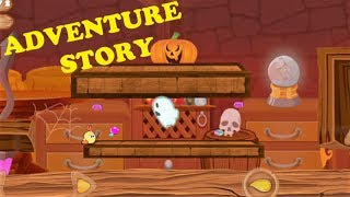 Adventure Story 2 Chapter 10 Android Game