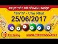 Tr c ti p x s MINH NG C CN Ng y 25 06 2017 K nh Youtube Chanel ch nh th c t Minhngoc net vn