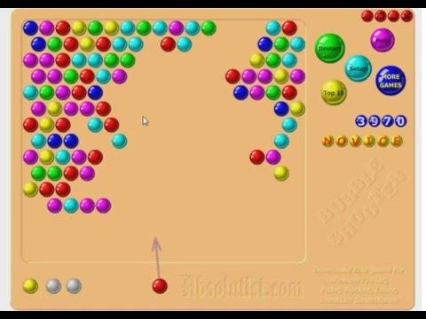 Игры Шарики, играть в Шарики онлайн бесплатно |шарики онлайн играть бесплатно без регистрации, Bubbles