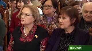 22 января знаменитому уроженцу Брянщины Проскурину исполнилось бы 90 лет  23 01 18