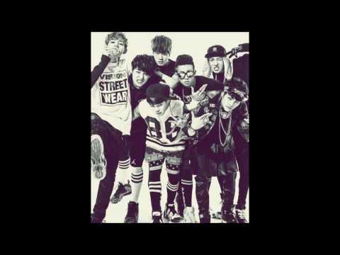 BTS - Interlude
