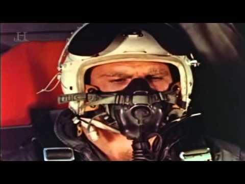 Maszyny Wojenne - B-52 Stratofortress PL