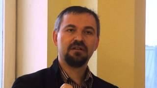 Александр Бельцер (Тушир). Самадева. Метод Идриса Лаоры. 22-23 марта c18.00-22. 00195