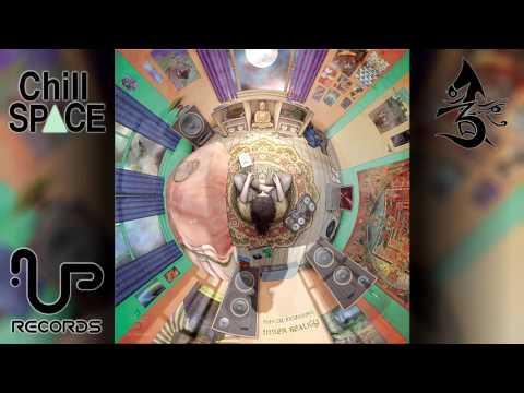 Mental Extensions - Electric Haiku (Dub Karaoke RMX)