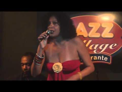 Deixa - Sanny Alves - Giliade Lima - Gilson Oira - Helbert Santos