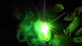 Сварка тонких труб (поворотный шов)(В этой серии видео я покажу как варить тонкие трубы., 2015-06-16T10:41:44.000Z)