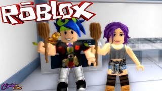 COOKING WITH A WOOD SHOVEL COOKING SIMULATOR ROBLOX ? CRYSTALSIMS