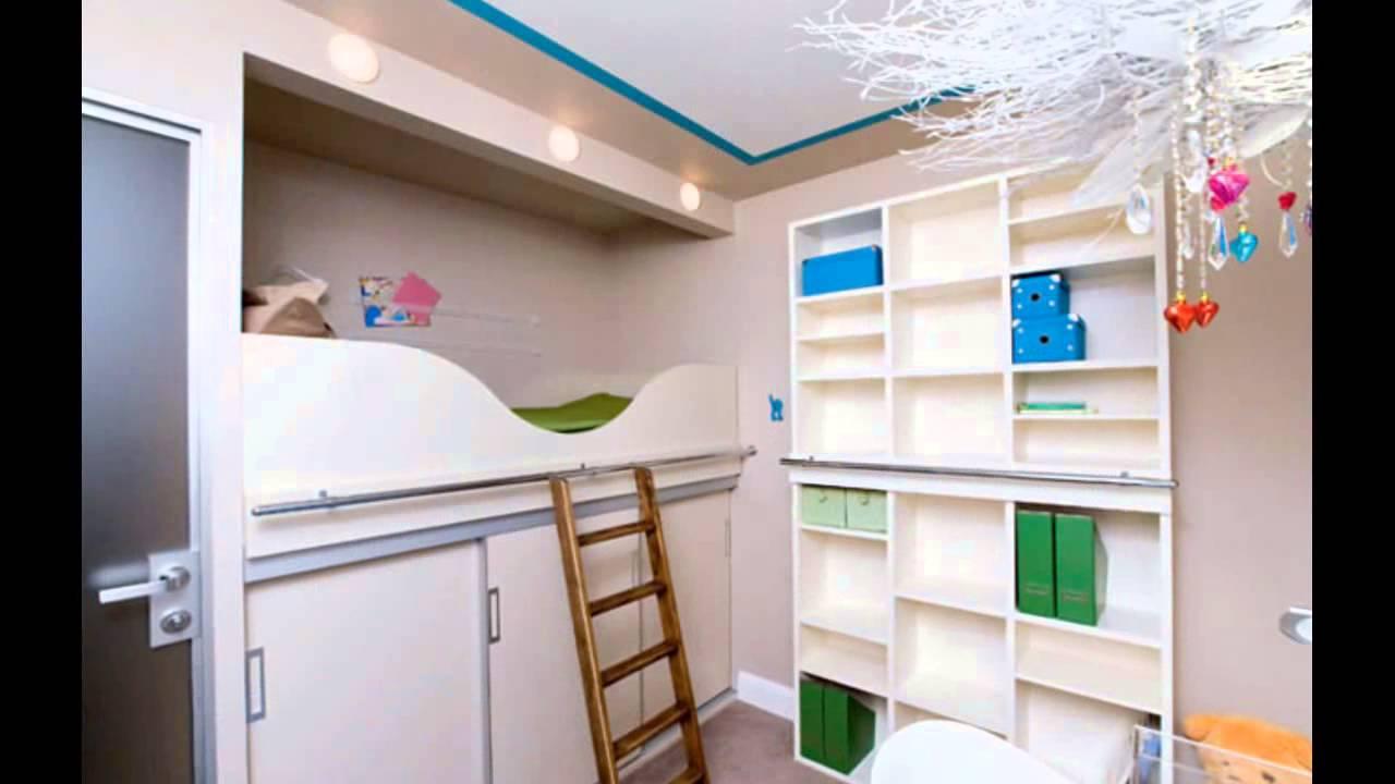 дизайн детской комнаты для мальчика 12 кв м 5