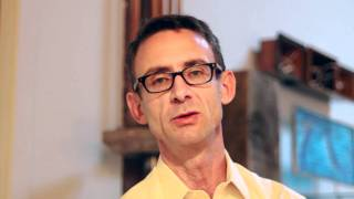 What Does Chuck Palahniuk Still Learn From Attending A Writers Workshop?
