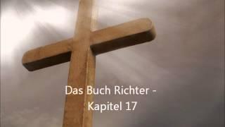 Das Buch Richter - Kapitel 17 [LuÜ](, 2013-01-14T16:40:49.000Z)