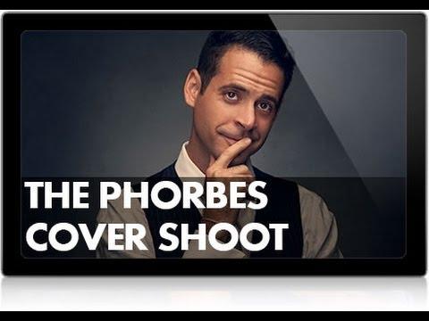 Modern Corporate Headshot Photography Methods