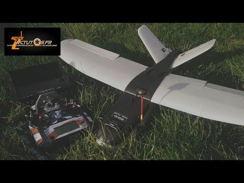 zohd-nano-talon-test-1-fpv-caddx-turtle-camera---rctutos-airlines---rctutos-#272