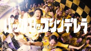 http://blog.reysol.co.jp/news/2016/015044.html 『柏レイソルファン感...