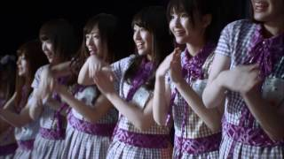 乃木坂46 - ぐるぐるカーテン