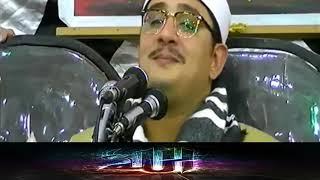الشيخ محمود الشحات انور ابداع لا يوصف