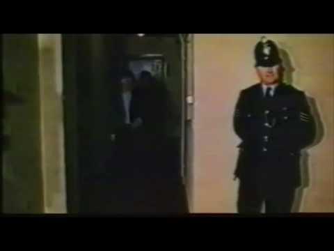 HMV Employee Induction Training Video