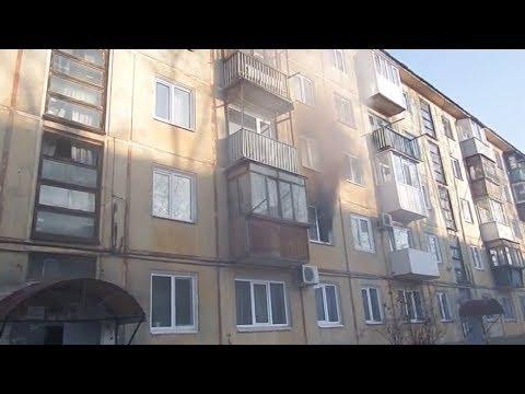 самые страшные дома в омске