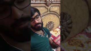 How to Cancel stc laindline & Internet Urdu