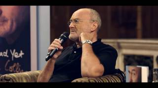 Download Phil Collins – Not Dead Yet Interview | Magic Radio Mp3 and Videos