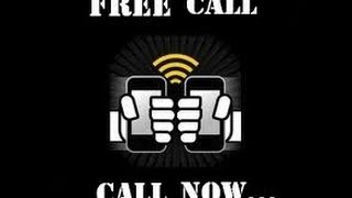 100 % Unlimited Free Calls and Sms to india  No Paypal No survey No credit card No spam
