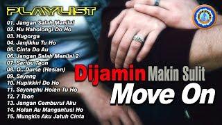 Lagu Batak Romantis Terbaru 2019 & Terbaik Menyentuh Ke Hati
