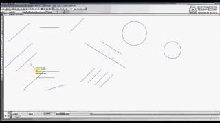 2. Команды панели инструментов Геометрия. Часть 1. Компас-График