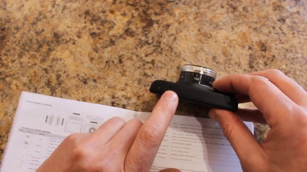 Цифровые видеорегистраторы, или dvr (digital video recorder), представляют собой многофункциональные устройства для приема, обработки, передачи и записи видеоинформации. В системах видеонаблюдения dvr решают широкий круг задач. Так, например, dvr могут использоваться: