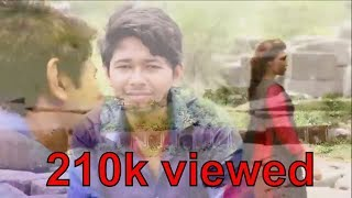 Bangla new top song 2017      best of Imran Song   By imran Official Video HD