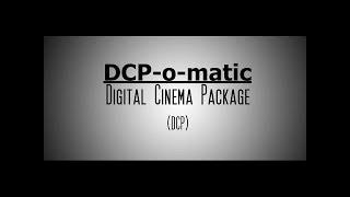 Dcp-o-matic инструкция на русском