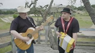 """La Chicharronera"" by Los Texmaniacs [Official Video]"