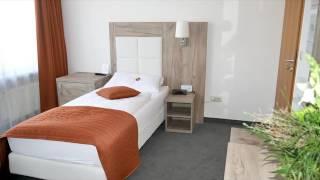 Komfort Hotel Ludwigsburg - Hotel in Ludwigsburg, Germany