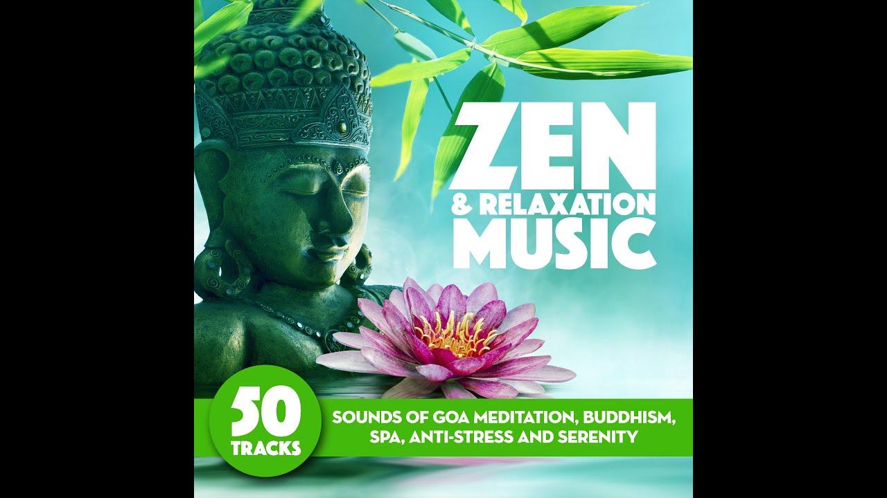 best of zen relaxation music youtube. Black Bedroom Furniture Sets. Home Design Ideas