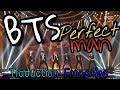 BTS – Perfect Man (Traduction Française) [VOSTFR]