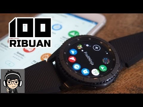 New K2 Hd Color Smart Sport Band Unboxing & Quick Review